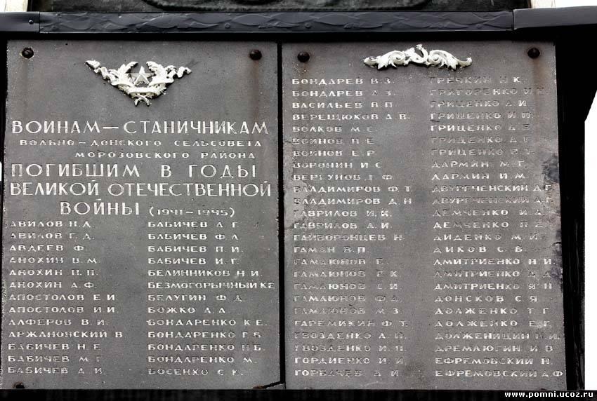 Москве стихи доволенских поэтов нсо вакансии: Частная